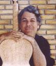 David Starobin